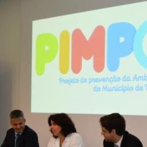 Fonte da Foto: site do Hospital de Braga