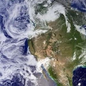 Le G7 lutte contre le réchauffement de la terre.