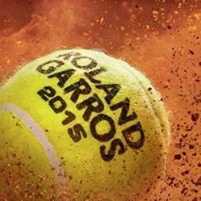 Think clay, think Roland Garros!
