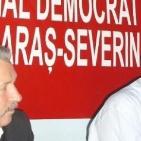 Victor Ponta a devenit un premier trist
