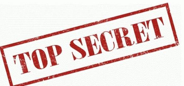 Tajne dane wykradzione, aragec.com