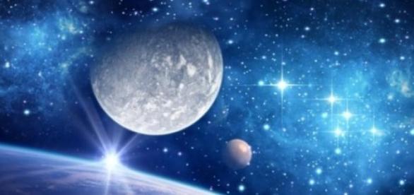 В Москве умерла целительница и астролог Джуна