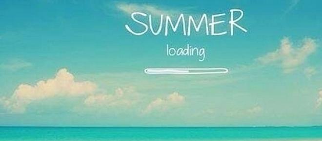 40 tipp a nyári szünetre mit is csinálhatnál