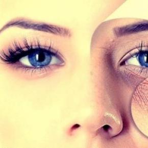 10 tips para lucir más joven cada día