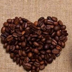 Coffee prevents clogged arteries
