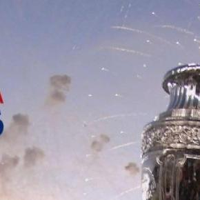 Copa America, inauguracja już 11.06.2015!