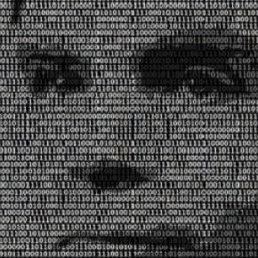 Letter written by Turing on solitaire being sold
