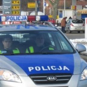 Przepisy o zatrzymaniu prawo jazdy do TK