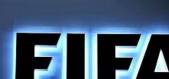 Korupcja w FIFA - telegraph.co.uk