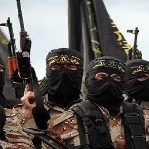 Statul Islamic are de gând să atace Anglia?