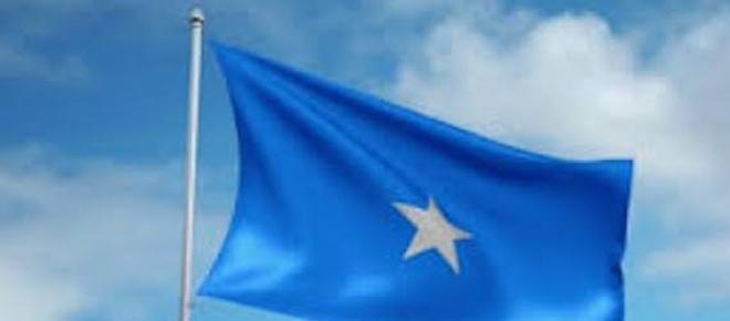 Somalia celebrates 55 years of independence