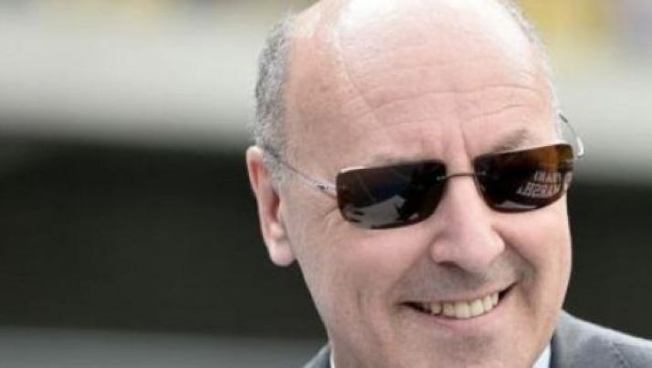 Calciomercato Juventus, ultime notizie: tre cessioni in vista per i bianconeri