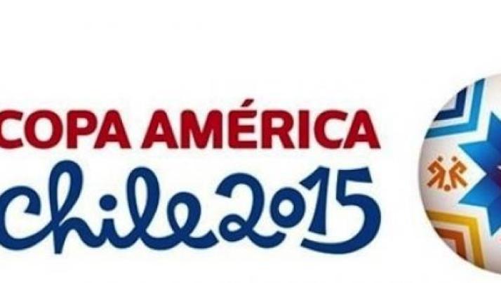 Finale Copa America in diretta tv, quando si gioca e dove la trasmettono