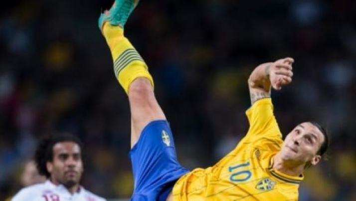 Calciomercato, ultime notizie: Inter tra Mertens e Salah, Ibra al Milan con Bacca?