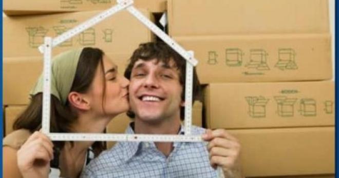 Bonus prima casa come usufruire dei benefici fiscali imu - Detrazioni acquisto prima casa ...