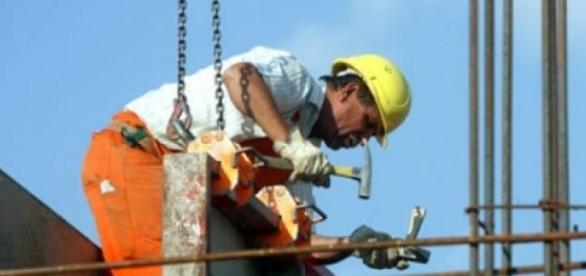 Muncitorii români  sunt exploataţi în Germania