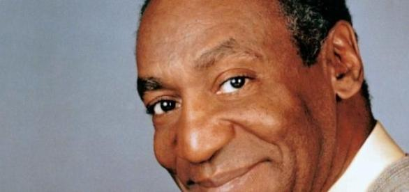 Bill Cosby: American Dad or American Deviant?