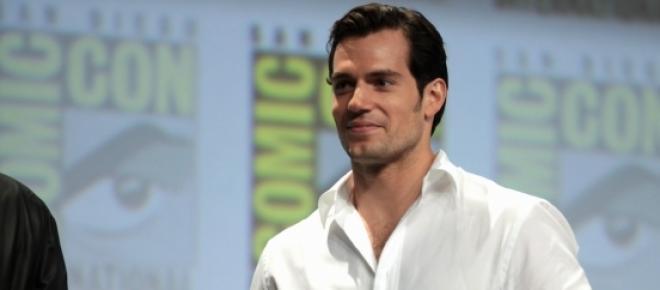 Batman V. Superman - Dawn of Justice