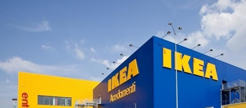 Porta di roma ikea cerca stagisti 600 euro per 6 mesi - Ikea porta di roma telefono ...
