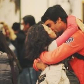 Emigrantes portugueses são cada vez mais.