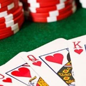 Jogos de poker a dinheiro empire poker room london
