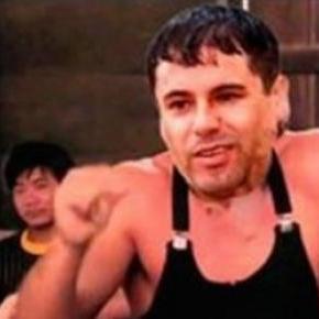El Chapo hizo el agosto de los creadores de memes