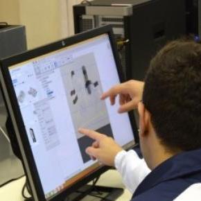 Senai Autodesk bootcamp by WorldSkills.org