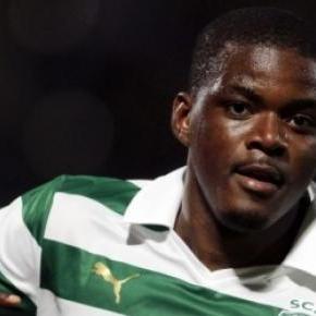 William vai falhar o início de época do Sporting.