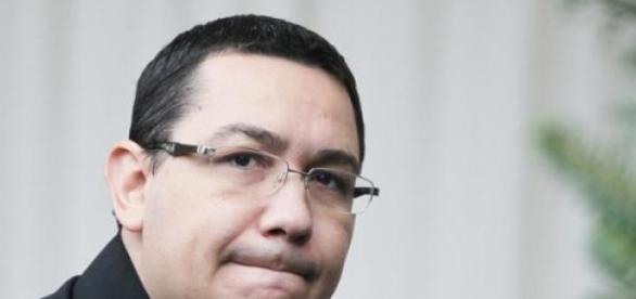 Averea lui Ponta pusă sub sechestru