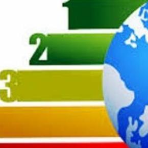 Wysokie miejsce Polski w prestiżowym rankingu