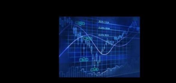 Trading, Forex Trading negoziazioni