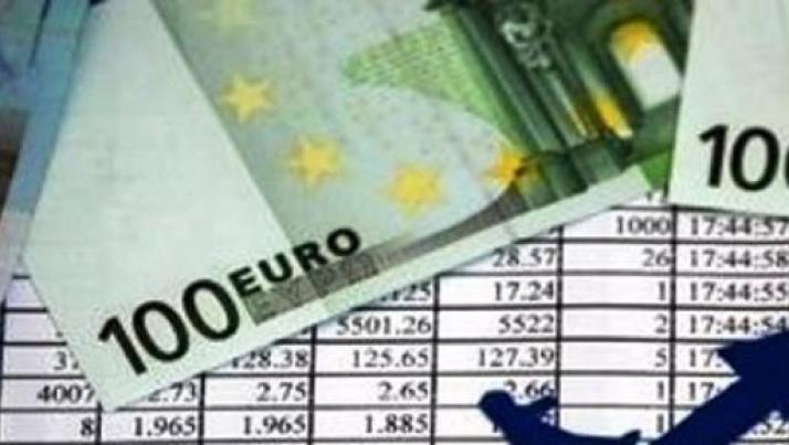 Nuovo record per il debito pubblico: a maggio sfondata quota 2200 miliardi di euro