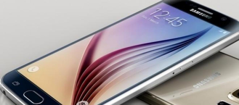 Samsung uscita galaxy note 5 e s6 edge plus ad agosto for Smartphone in uscita 2015