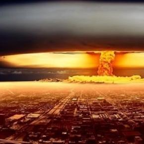 Groźba konfliktu nuklearnego nie zniknęła