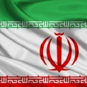 Historia Iranu w XX wieku jest bardzo burzliwa