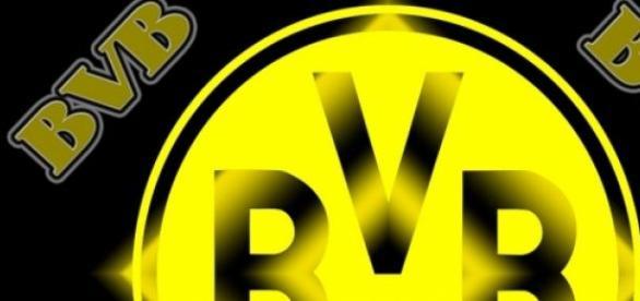 Borussia Dortmund testet am 17.7.15 gegen Bochum