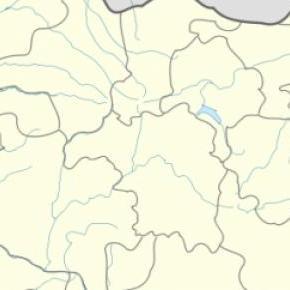 Statul Gombe din Nigeria ţinta atacului cu bombe