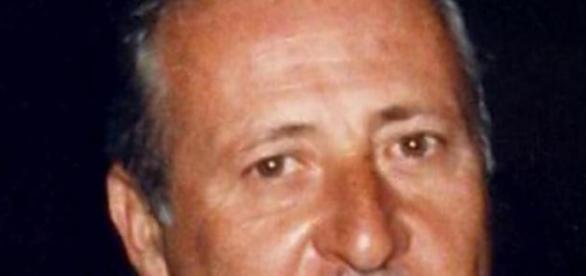 Paolo Borsellino a murit acum 23 de ani