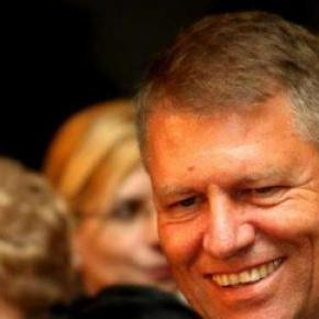 Klaus Iohannis, amenintat cu demiterea
