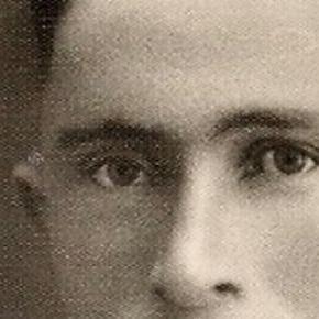 Soldat evreu gasit dupa 70 de ani