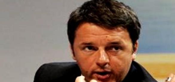 Matteo Renzi e decis să continue și reformele