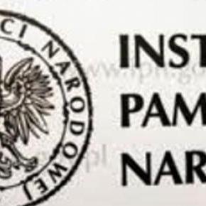 IPN poszukuje ofiar komunizmu z lat czterdziestych