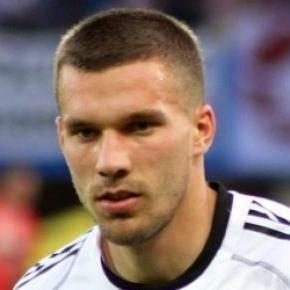 Podolski (30) wechselt zu Galatasaray Istanbul