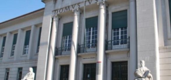 Tribunal de Guimarães aplicou prisão domiciliária