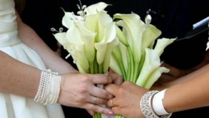 Matrimoni omosessuali e mercato immobiliare, l'America fa i conti in positivo