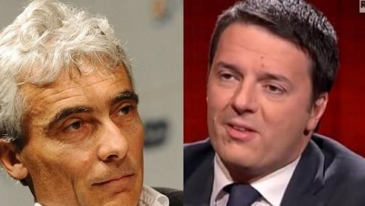 Novità Pensioni oggi due luglio: Renzi contro Boeri, scoppia la bomba, no al contributivo?