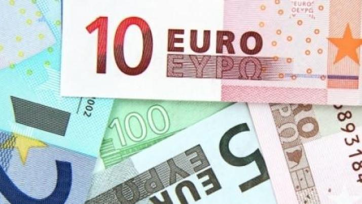 Pensioni, focus al 2/07 sulle anticipate: lavoratori a confronto con la nuova proposta