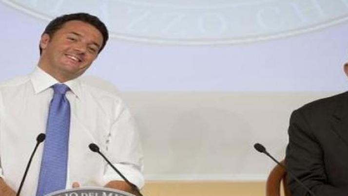 Ultime pensioni oggi 2-07: rimborsi Padoan-Renzi e referendum Atene, la 'dittatura' UE