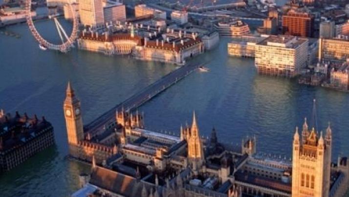 Nasa, previsione apocalittica: tre importanti città finiranno sott'acqua, una è italiana