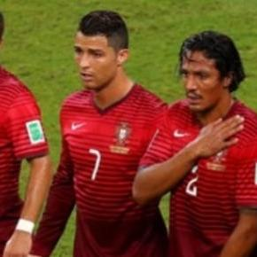 Bruno Alves poderá estar de regresso a Portugal